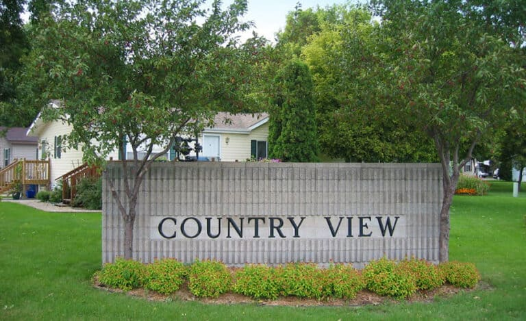 country-view-04