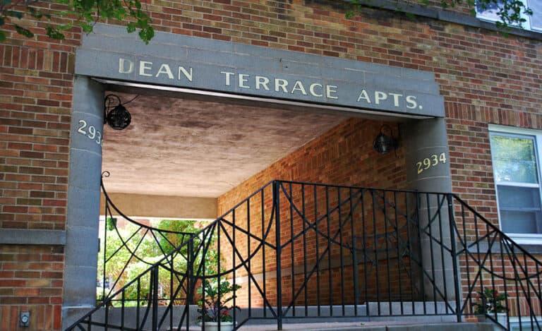 dean-terrace-02