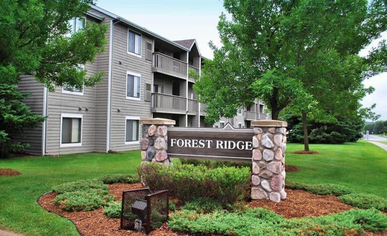 forest-ridge-05