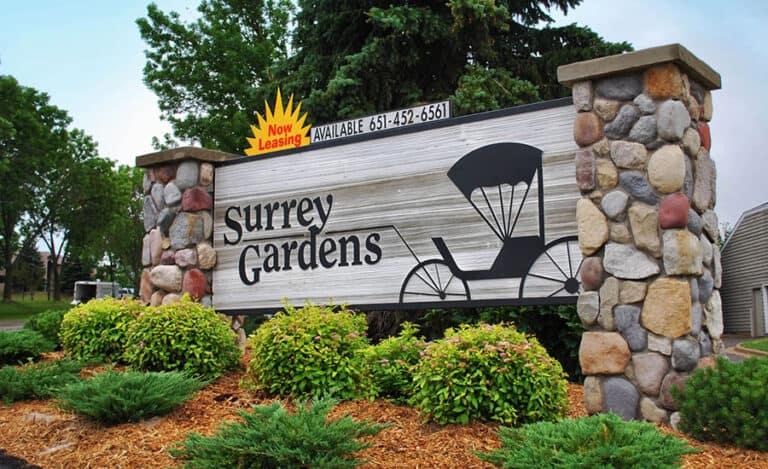 surrey-gardens-02