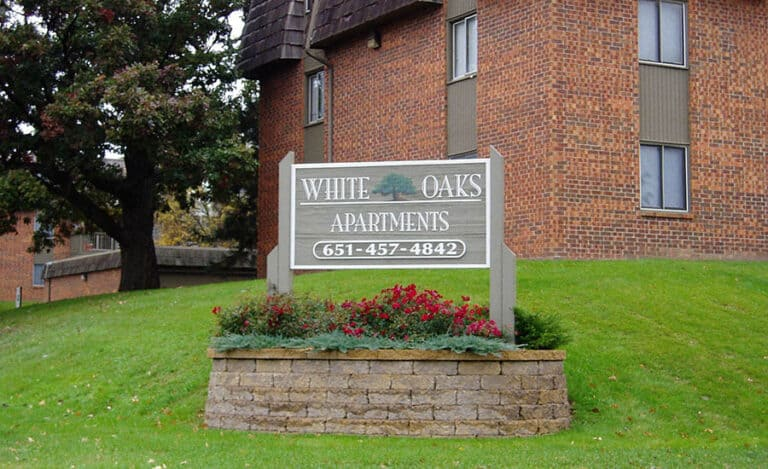 white-oaks-01